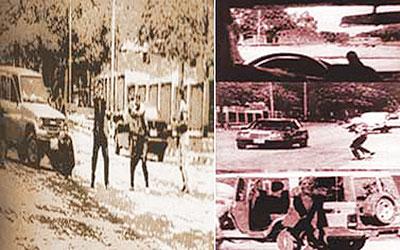 Image result for في اثيوبيامحاولة اغتيال مبارك