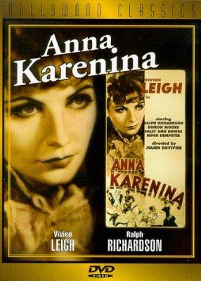 Anna Karenina DVD.jpg