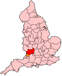 EnglandGloucestershire.png