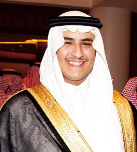 التزام السابق جراب سلمان بن عبدالعزيز آل سعود ويكيبيديا Sjvbca Org