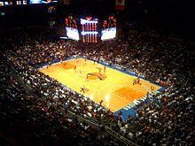 Best Of Madison Square Garden Sky Bridge