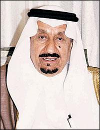 متعب بن عبد العزيز آل سعود المعرفة