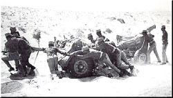 Bangladesh Liberation War Wikipedia 14