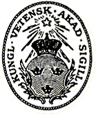 Seal of the Academy
