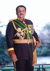 خالد بن سلطان بن عبد العزيز آل سعود المعرفة