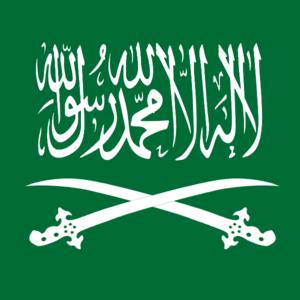 تاريخ السعودية المعرفة