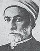 رؤساء وزراء العراق فى العهد الملكي  بقلم: خالد محمد 80px-Abd_Al-Rahman_Al-Gillani_portrait_1