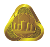 Official seal of شانغهاي