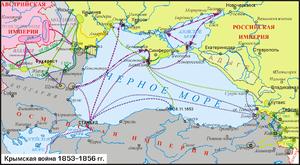 300px-Crimean-war-1853-56.png