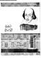 تيمون الأثيني.pdf