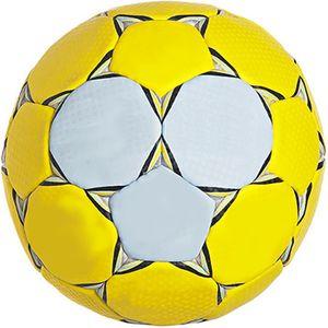 منافسات كرة القدم للصغار