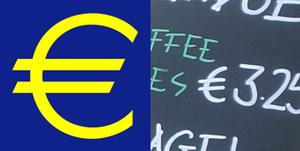 يورو المعرفة
