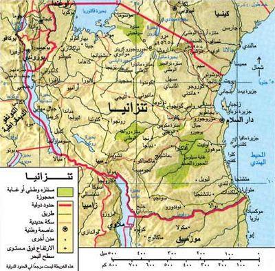 الجغرافيا ببساطة خريطة انهار قارة اسيا انهار اسيا الانهار فى