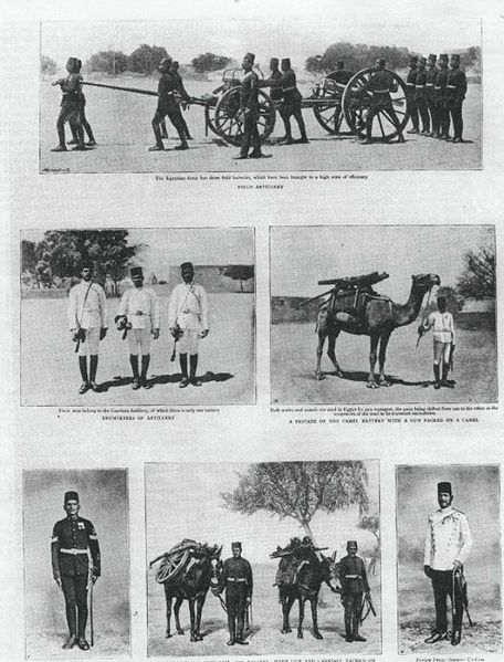 ملف:الأورطة المصرية في حرب المكسيك.jpg
