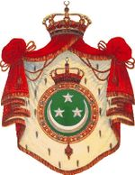 CoA Kingdom of Egypt and Sudan.jpg