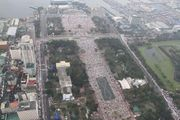 Papal Visit to the Philippines January 18 2015.jpg