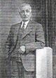 رؤساء وزراء العراق فى العهد الملكي  بقلم: خالد محمد 80px-Mustafa_al-Umari