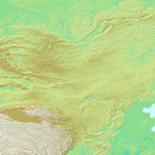 Topographic30deg N30E90.png