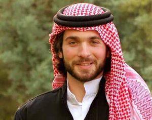هاشم بن الحسين المعرفة
