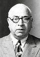 رؤساء وزراء العراق فى العهد الملكي  بقلم: خالد محمد 80px-Tawfiq_al-Suwaidi
