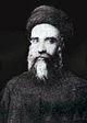 رؤساء وزراء العراق فى العهد الملكي  بقلم: خالد محمد 80px-Sayyid_Mohammad_Al-Sadr