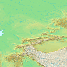 Topographic30deg N30E60.png