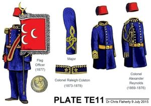 Egyptian Uniform in Abyssinian Campaign.jpg