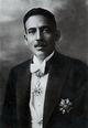 رؤساء وزراء العراق فى العهد الملكي  بقلم: خالد محمد 80px-Abdel_Muhsin_Al-Sa%27dun
