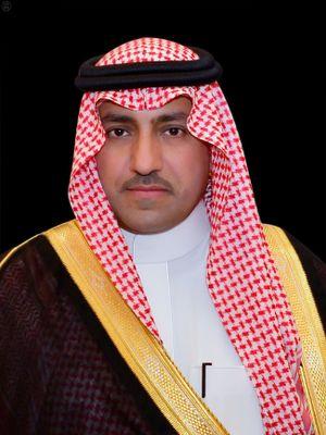 تركي بن عبد الله بن عبد العزيز آل سعود المعرفة