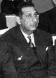رؤساء وزراء العراق فى العهد الملكي  بقلم: خالد محمد 80px-Ahmad_Mukhtar_Baban