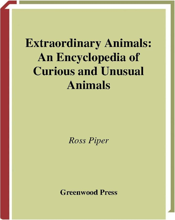 Piper Extraordinary Animals-An Encyclopedia .pdf