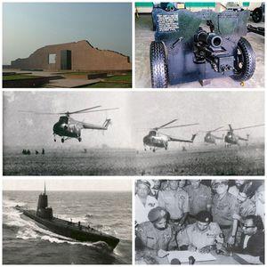 Bangladesh Liberation War Wikipedia 13